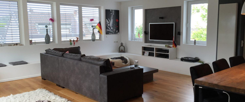 leistungen verk ufer immobilien bonn. Black Bedroom Furniture Sets. Home Design Ideas